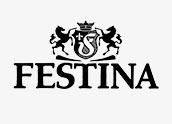festina logo